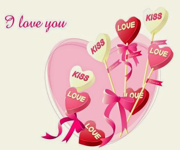 ... puisi cinta romantis nan indah untuk kekasih hati puisi romantis
