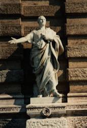 el derecho romano nos inspira