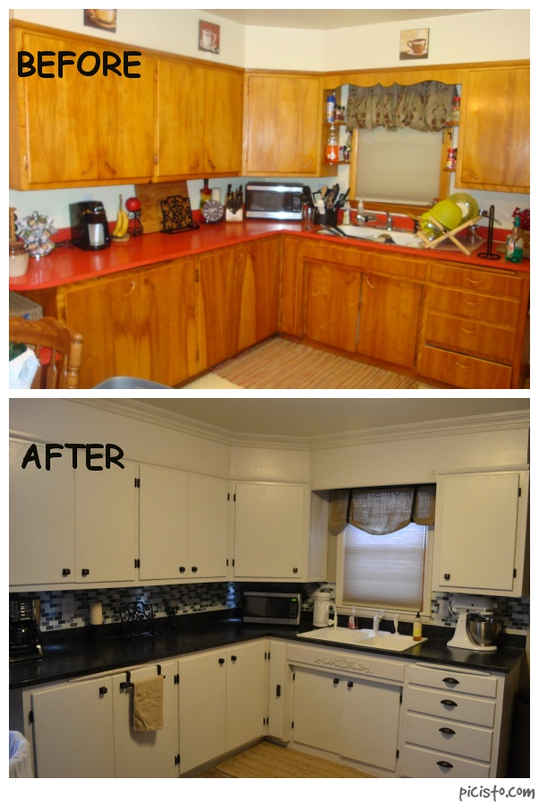 Rustoleum Countertop Paint Price Home Improvement