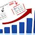 Tổng hợp 10 Website trao đổi Traffic (Boot Traffic) tốt nhất 2015