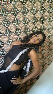 Ayesha madushani hot