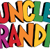 Uncle Grandpa – Are You Talkin' to Tree Season 2 Episode 35 – Preview – 08-May-2015