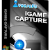Free Download iGame Capture Pro 1.0.3.24 + Keygen
