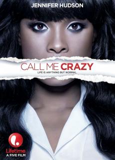 Call Me Crazy: A Five Film – DVDRIP LATINO