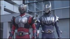 assistir - Kamen Rider Decade 06 - online
