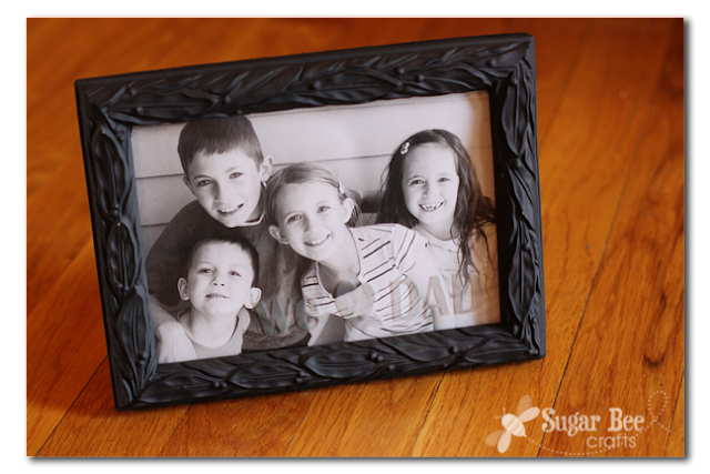 father's+day+frame+etched+glass.png