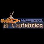 Marisqueria El Cantabrico