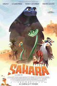 Sahara (2017) ()