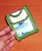 TUTORIAL ESTUCHE DE PLASTICO 193