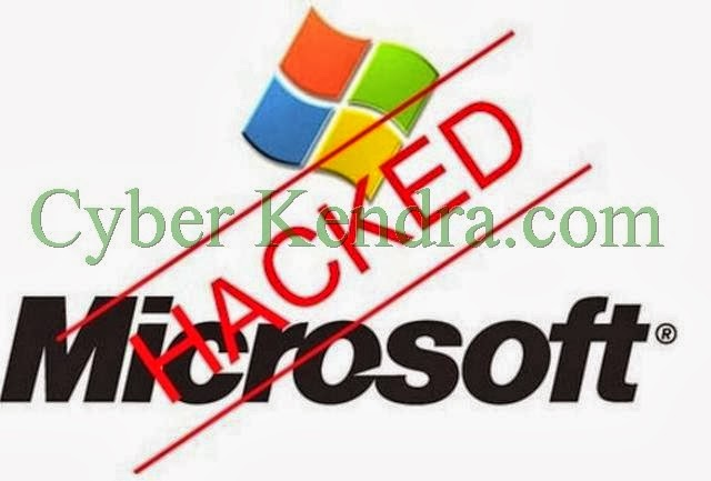 Microsoft site got hacked, Microsoft Rwanda and other High Profiled sites Hacked and Defaced, High profiled sites hacked and defaced, Microsoft, Norton, Nike, IBM, AOL, Fanta, Discovery channel, cocacola and other high profiled sites hacked, hacked by THA, The hackers army, information securoty expert,