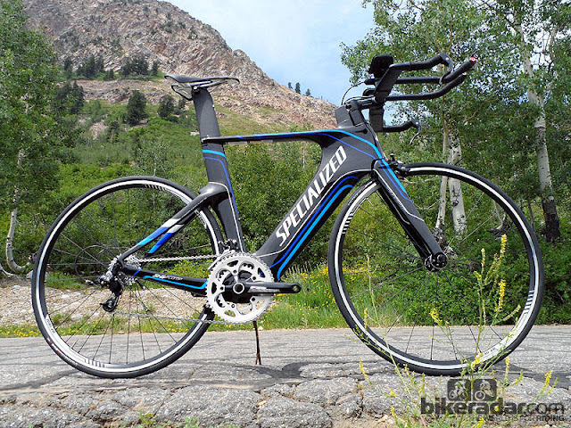 Specialized-Shiv-Comp