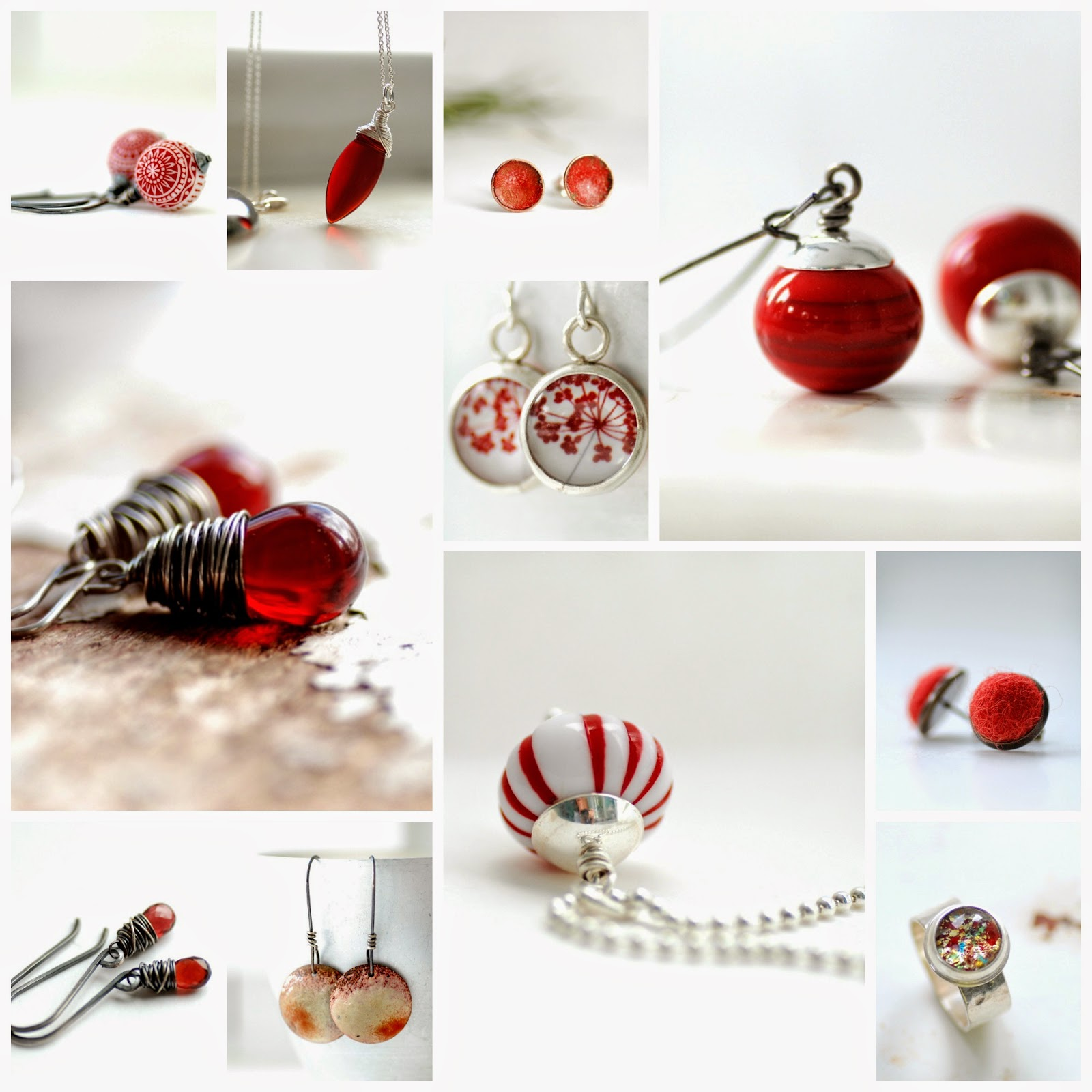 https://www.etsy.com/shop/WildWomanJewelry/search?search_query=red&order=date_desc&view_type=gallery&ref=shop_search