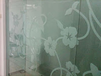 cutting-sticker-sandblast-109