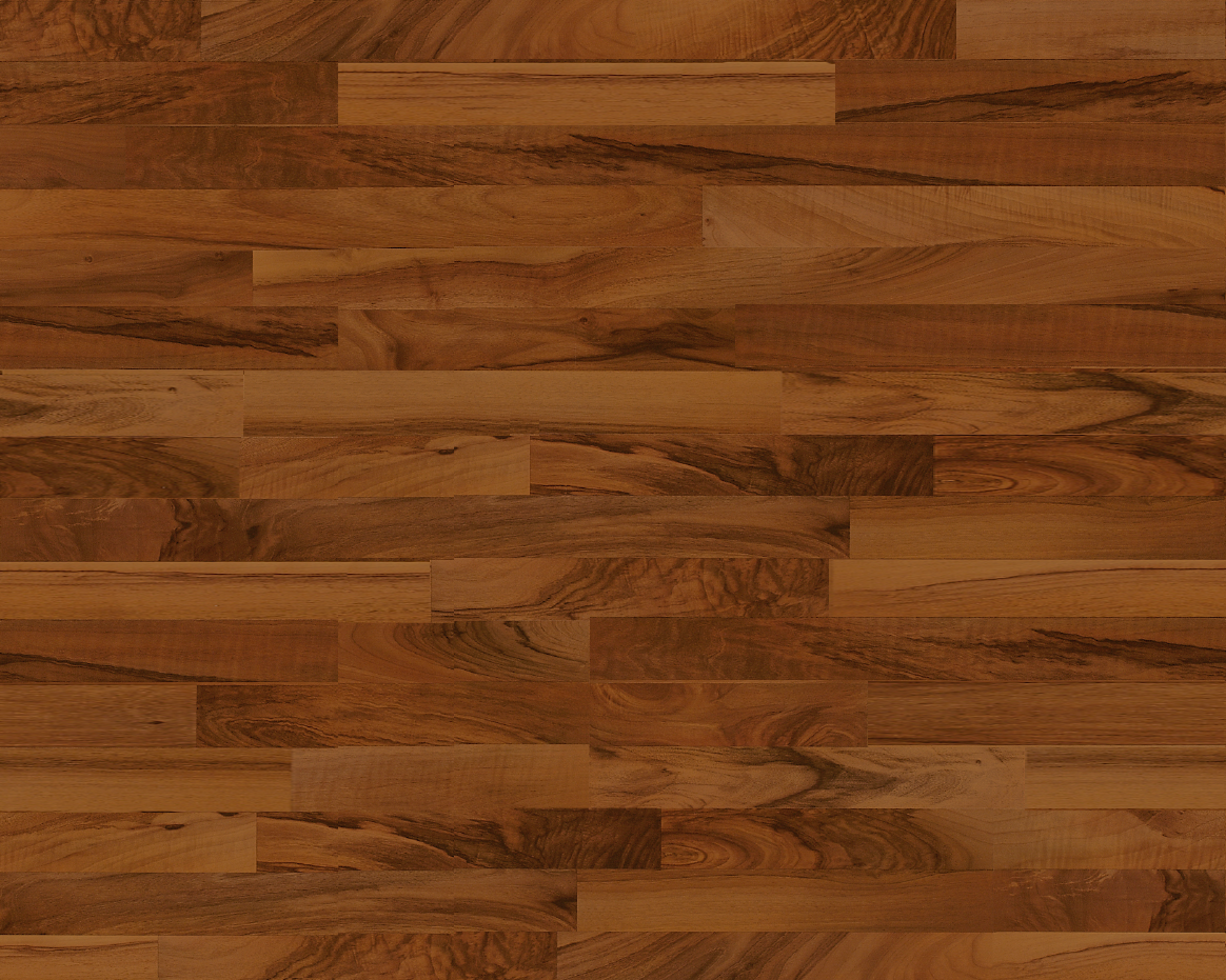Sketchup texture texture for Hardwood floor panels
