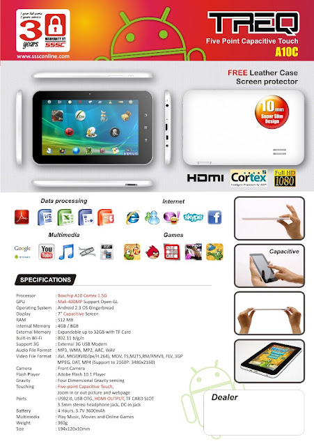 tablet-pc-murah