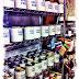 It's Official ~Chalk Paint™ makes its Dallas Debut!!