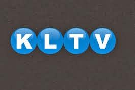 http://www.kltv.se/
