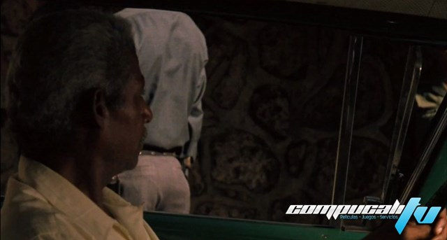 El Padrino 2 (1974) HD 1080p Latino