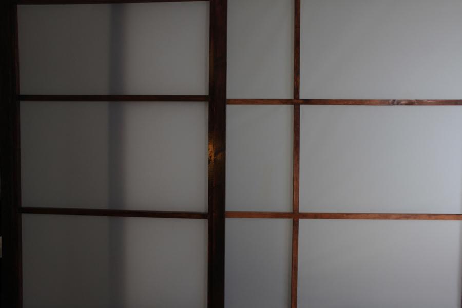 Fygoperso cloison japonaise - Fabriquer cloison japonaise ...