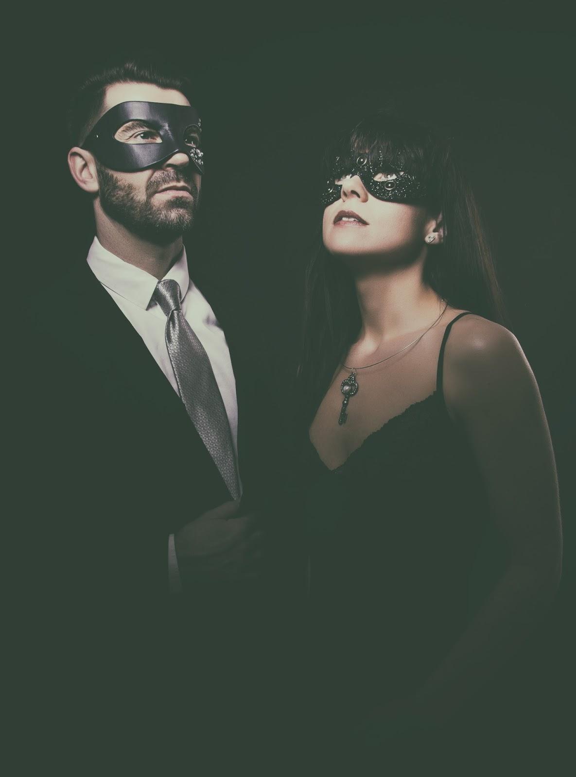 Mystic Magic, Shades Of Grey, fifty shades, fifty shades of grey, Lee Woodward Photography, photo, photography, fashion, high fashion photography, fetish, high fashion, fashion photo, dark beauty, photo shoot, masks, masquerade, mask photography