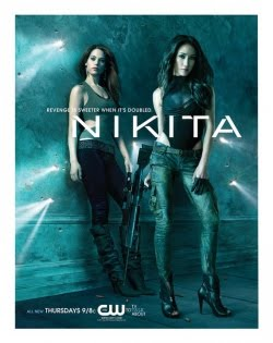 Ver Nikita (Nikita) - 2011 Online