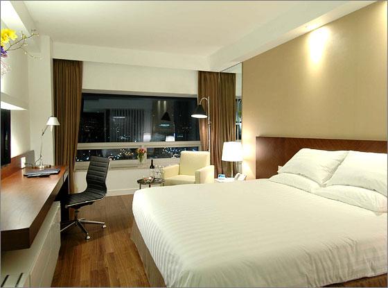 best western premier hotel kukdo seoul korea hotel