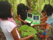 Πληροφορική  Informatics          OLPC