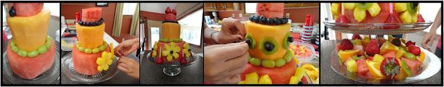Healthy Cake, Cake of Fruit, Fruit cake, vegan cake, vegetarian cake, gluten free cake, flourless cake