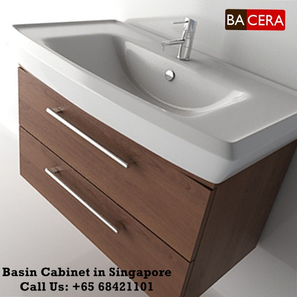 Decorating Of All The Products That Are Used I Bathroom Is Very Exciting A Should Be Relaxing Place In House As It Where
