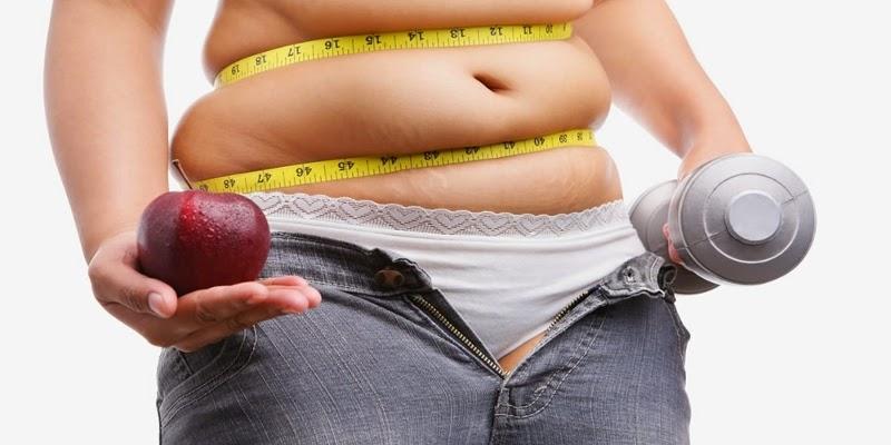Cara- menghilangkan- lemak- berlebih- dalam- tubuh