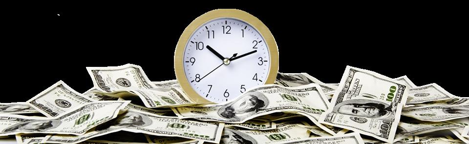 Part time iş | Part time iş ilanları