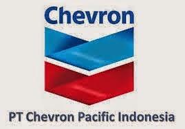 Lowongan Kerja di Chevron Pacific Indonesia Terbaru November 2014