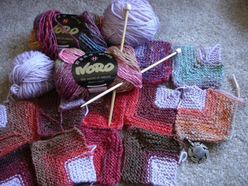 Knitting Needles Zurich Airport : Indigo pears
