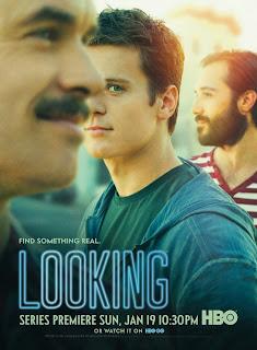 Looking (2014) Temporada 1