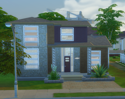 NewCrest builds request. Newcrest%2BContempo4