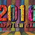 New Year Wallpapers and Images