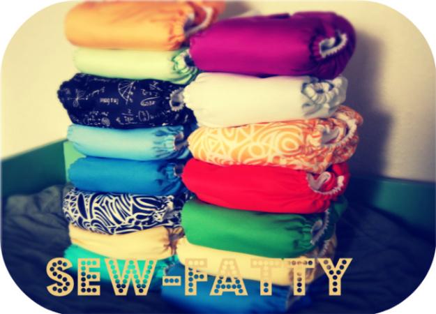 sew-fatty