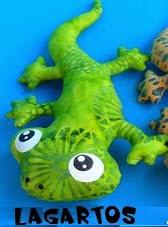http://animalesdetela.blogspot.com.es/2015/05/lagartos-de-tela.html