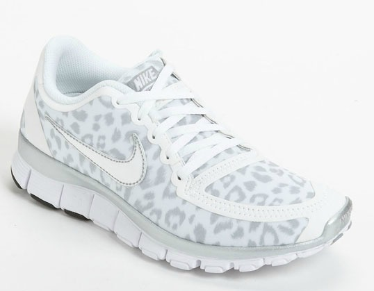 Nike Shoes Deals India