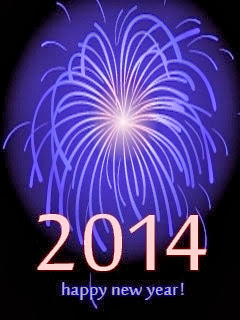 Happy New Year Greetings Images Photos Wallpapers Pictures 2014