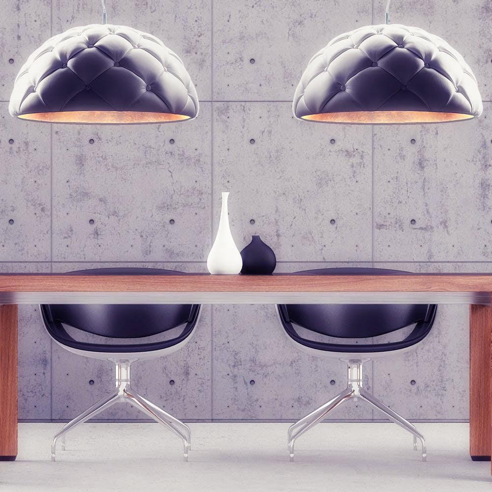 Dacon-Design-interiors-DZstudio-lamp-Clamp-Chesterfield