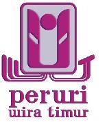 Lowongan Kerja 2013 Terbaru PT Peruri Wira Timur Untuk Lulusan SMA Sederajat Desember 2012