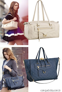 bolsas_louis_vuitton_04