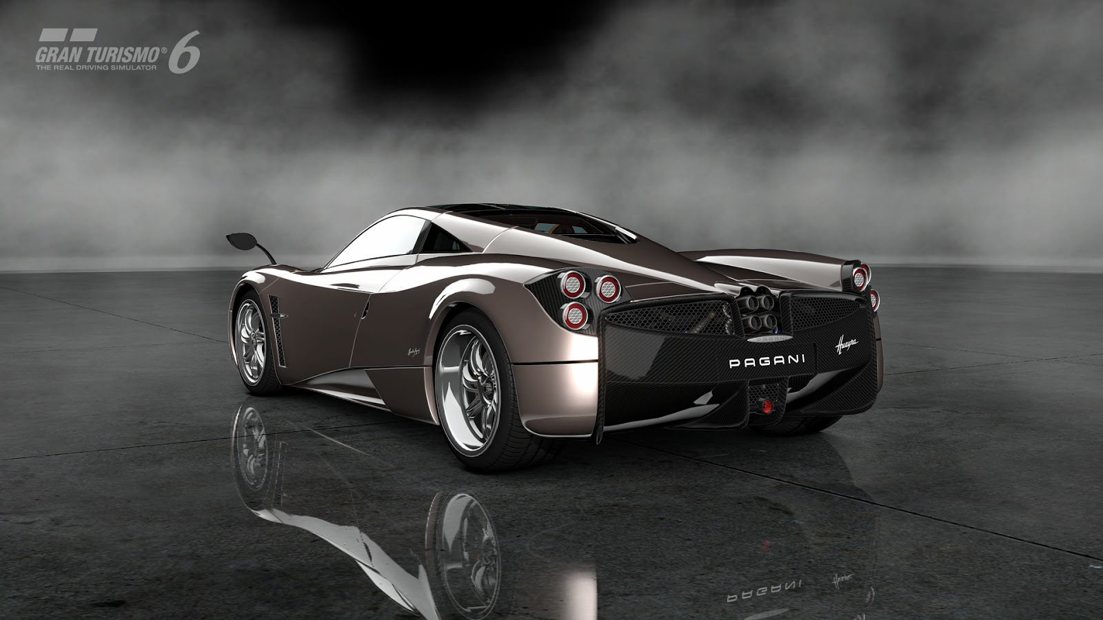 gran turismo 6 theme for windows 7 8 and 10 win2themes. Black Bedroom Furniture Sets. Home Design Ideas