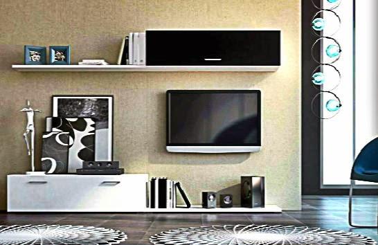 Armimobel muebles con vida decorar salones grandes - Decorar salones grandes ...