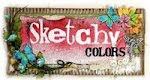 Jeg ble en av 4 hos Sketchy colors
