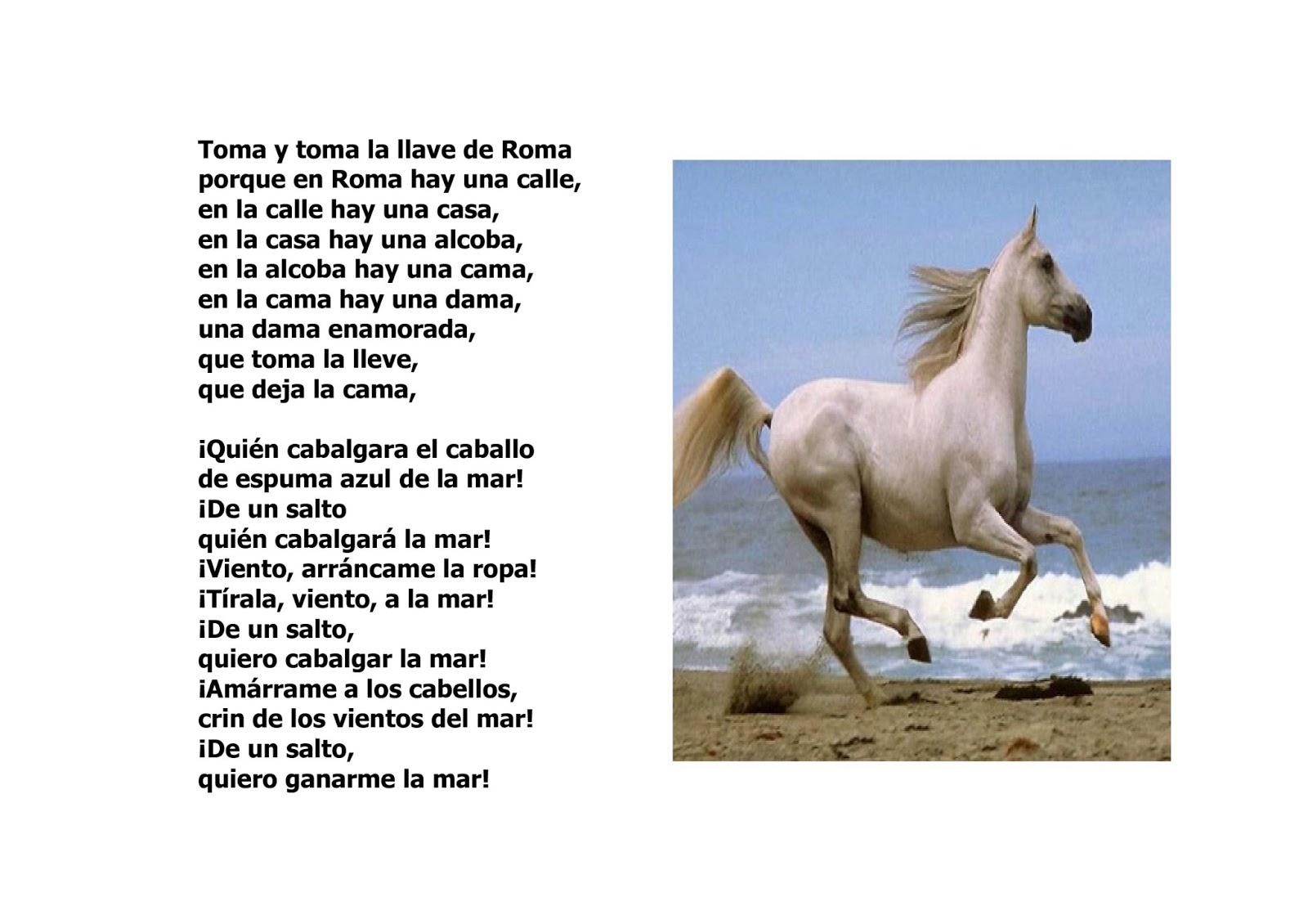 de sexto leyó en público este poema de rafael alberti en el día de