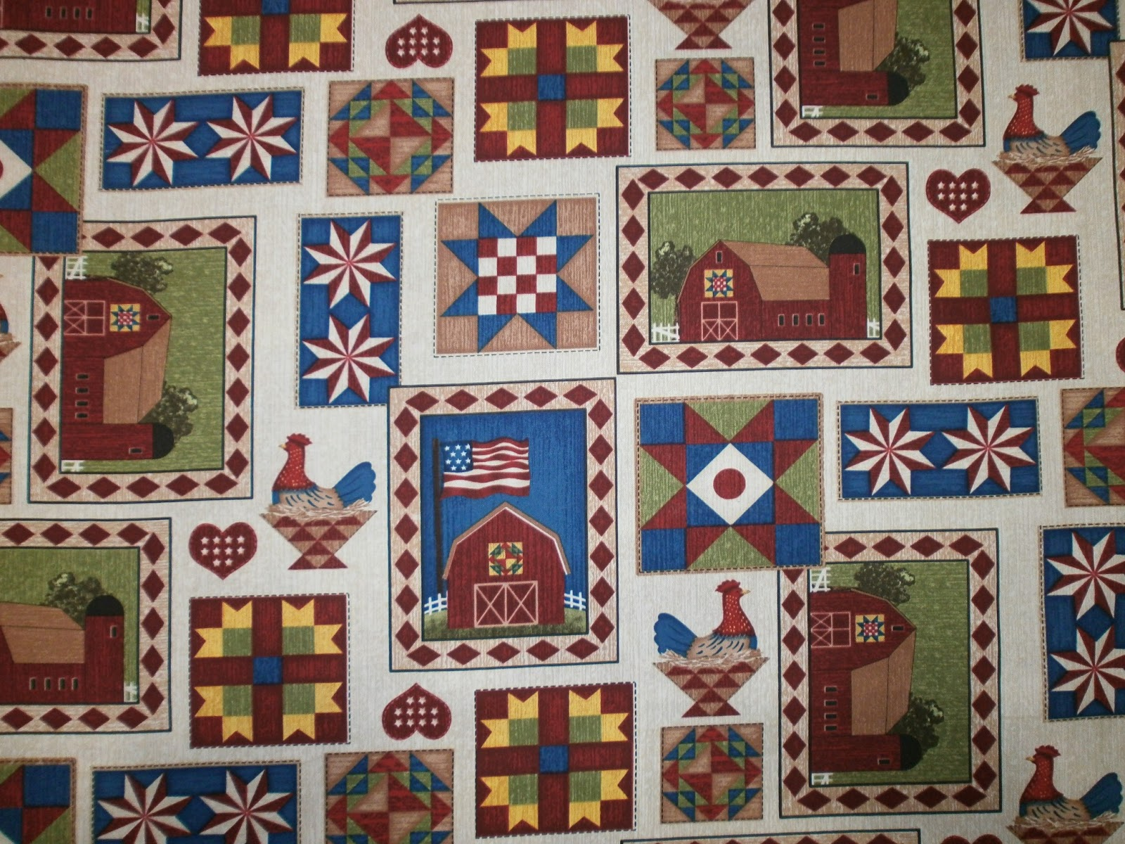 el blog de pino nuevas telas en tu rinc n de patchwork