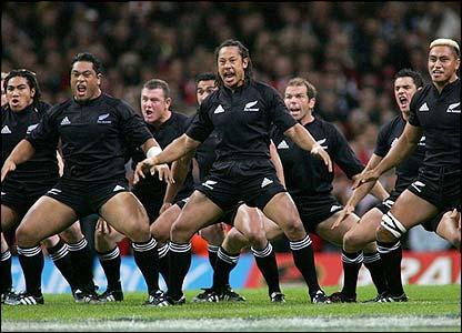 haka_rugby.jpg