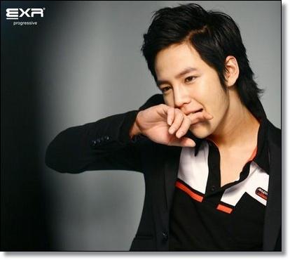 jang_geun_suk